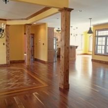 frontz hardwood flooring
