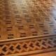 WILLOWS ASHCOMBE MANSION Flooring